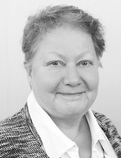 Anke Ackermann