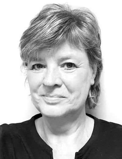 Daniela Müller